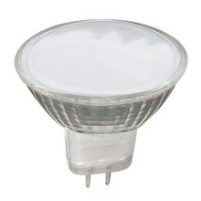 Ampoule LED DAISY MR16 GU5,3/4W/12V 2900K - Greenlux GXDS036