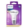 Ampoule LED E27/2,7W/230V 2700K - Philips