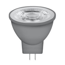 Ampoule LED MR11 GU4/2,6W/12V