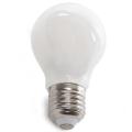 Ampoule LED Philips E27/7W/230V 2700K