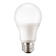 Ampoule LED Philips Pila E27/8W/230V 2700K