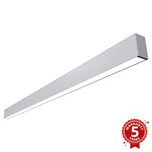 APLED - Luminaire LED LOOK LED/36W/230V 4000K