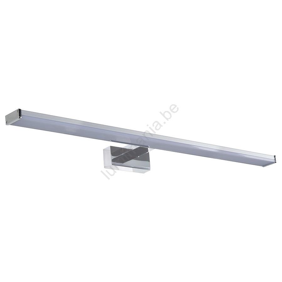 Applique murale LED salle de bain LED/15W/230V IP44