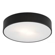Argon 3571  - Plafonnier LED DARLING LED/35W/230V