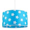 Brilagi - Kinderhanglamp aan koord FENZA 1xE27/60W/230V