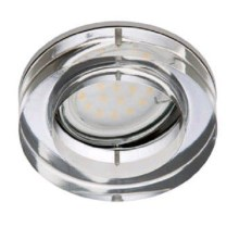 Briloner 7201-010 - LED Inbouwlamp ATTACH 1xGU10/3W/230V