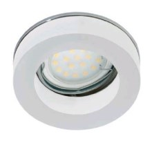 Briloner 7201-016 - Spot LED encastrable ATTACH 1xGU10/3W/230V