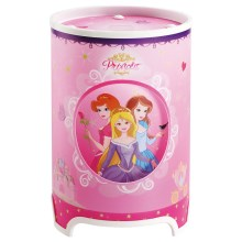 Dalber 60370 - LED Kinderkamer lamp PRINCESS 1xE14/40W/230V