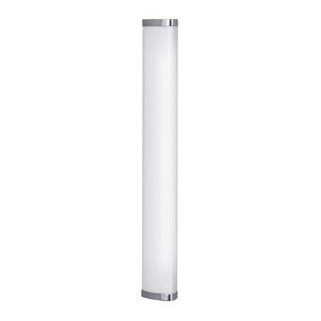 Eglo 31079 - Luminaire fluorescent pour salle de bain GITA 1 1xG5/14W/230V  IP44