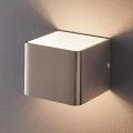 Eglo 96047 - LED Wandlamp SANIA 3 LED/6W/230V