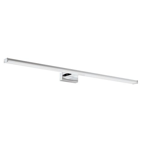 Eglo 96066 - Luminaire LED salle de bain PANDELLA 1 LED/14W/230V IP44