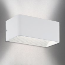 Eglo 96205 - Applique murale LED SANIA 1xLED/5W/230V