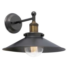 FARO 65133 - Applique murale MARLIN 1xE27/60W/230V