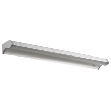 Fulgur 24479 - LED Werkbladverlichting PETRA LED/18W/230V