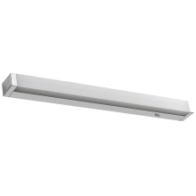 Fulgur 24481 - LED Werkbladverlichting DAISA LED/18W/230V