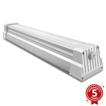 Greenlux GXWP170 - LED TL-buis voor professionele toepassingen DUST PROFI LED/30W/230V IP66
