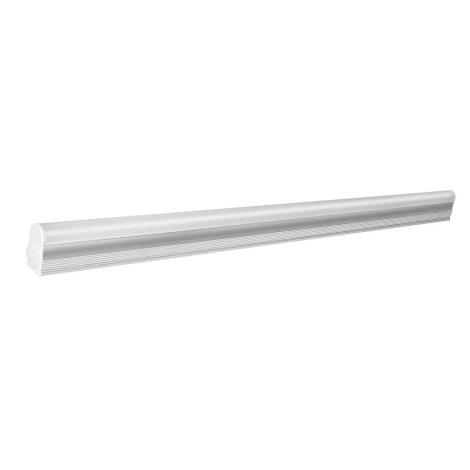Greenlux - Luminaire LED sous meuble KABINET LED/4W/230V 6400K