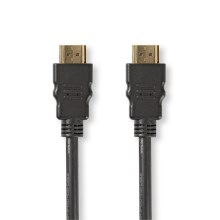 HDMI Kabel met Ethernet 1,5 m