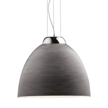 Ideal Lux - Hanglamp 1xE27/100W/230V