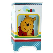Lampe de table LED enfant WINNIE the POOH LED/1W