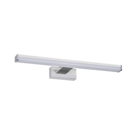 LED Badkamer spiegelverlichting LED/8W/230V IP44