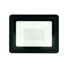 LED Schijnwerper LED/100W/230V IP65 3000K