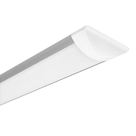 LED TL-armatuur AVILO 120 LED/36W/230V