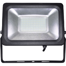 LEDKO 00020 - Projecteur LED VENUS 1xLED/30W/230V IP65