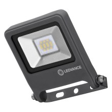 Ledvance - LED Schijnwerper ENDURA LED/10W/230V IP65
