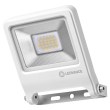 Ledvance - LED Schijnwerper ENDURA LED/20W/230V IP65
