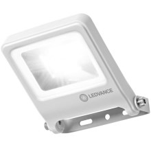 Ledvance - LED Schijnwerper ENDURA LED/30W/230V IP65