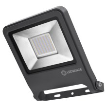Ledvance - LED Schijnwerper ENDURA LED/50W/230V IP65