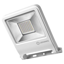 Ledvance - Projecteur LED ENDURA LED/50W/230V IP65