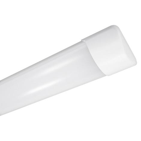Luminaire LED sous meubles de cuisine PILO 120 LED/32W/230V