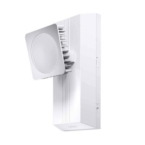 Osram - Applique LED extérieure avec détecteur NOXLITE LED/7,5W/230V IP55