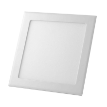 panneau plafonnier LED encastrable LED/12W