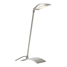 Paulmann 70243 - lampe de table LED BAY LED/5,5W/12V/230V