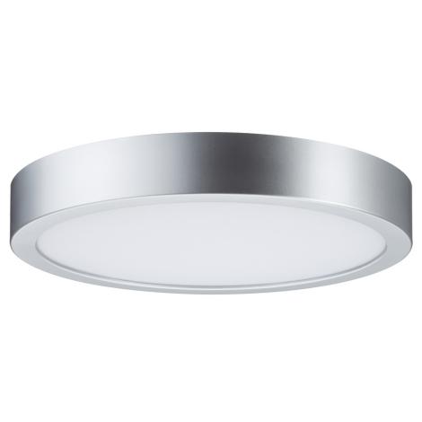 Paulmann 70389 - LED Plafondverlichting ORBIT LED/14,5W/230V