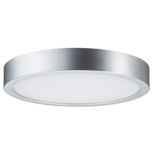 Paulmann 70389 - plafonnier LED ORBIT LED/14,5W/230V