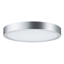 Paulmann 70390 - plafonnier LED ORBIT LED/18,5W/230V