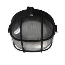 Plafonnier LED extérieur TURTLE LED/15W/230V IP65