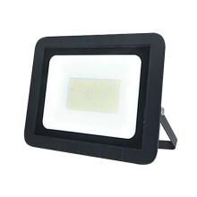 Projecteur LED ALUM 1xLED/100W/230V IP65 4000K