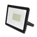 projecteur LED extérieur ADVIVE PLUS LED/100W/230V IP65