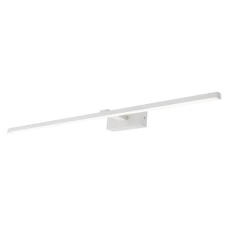 Redo 01-1675 - Eclairage de miroir LED salle de bain NEPTUNE LED/18W/230V IP44