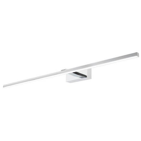 Redo 01-1678 - Eclairage de miroir LED salle de bain NEPTUNE 1xLED/18W/230V IP44