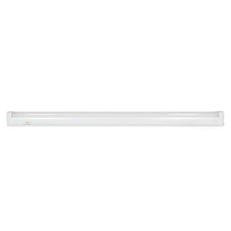 Réglette LED pour meuble de cuisine LED/9W/230V