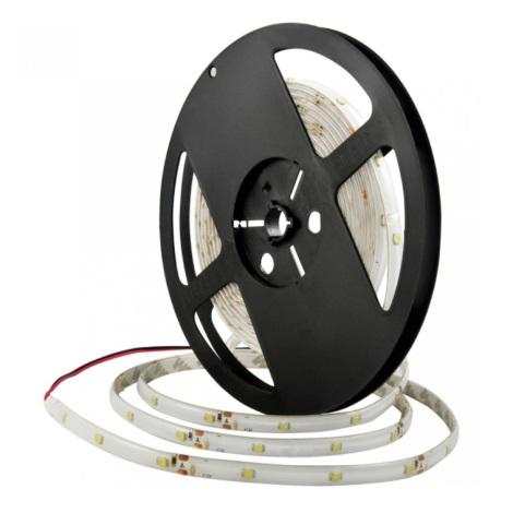 Ruban LED salle de bain 5m 8,5W /12V IP44 3000K