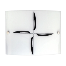 Top Light 5506 VR - Applique murale 1xE27/40W/230V