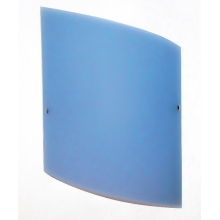 Top Light - Applique murale 5506G/35/M 2xE27/60W