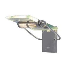Top Light - Applique murale ATLANTIS A 1xR7s/10W/230V